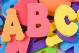 Англомовні клуби для дітей від Мовного центру БОЯР