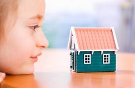 Курс Я - майбутній архітектор! від дитячої студії Молодчинка